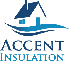 Accent Insulation Logo medium