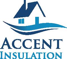 Accent Insulation Logo medium