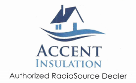 Home Insulation Ogden UT