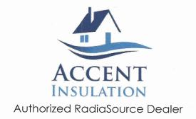 Home Insulation Ogden UT
