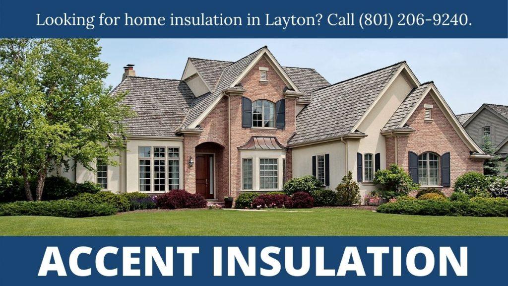 home-insulation-in-Layton-UT