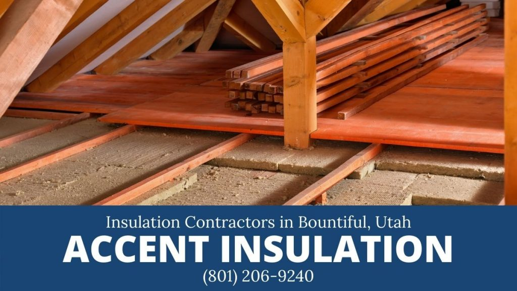 insulation-contractors-in-Bountiful-UT