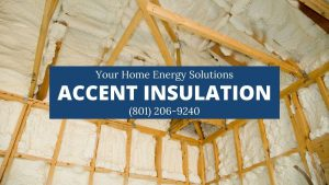 Ogden-spray-foam-insulation