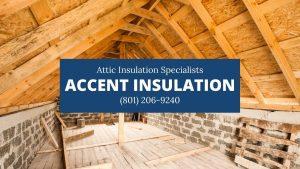 Bountiful-UT-attic-insulation
