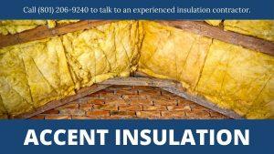 Layton-insulation-contractors