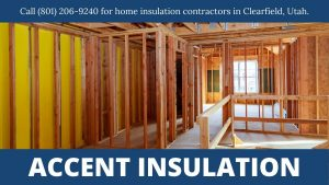 home-insulation-contractors-in-Clearfield
