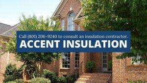 Logan-insulation-contractors